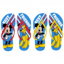 Mickey MOUSE & FRIENDS BOYS SLIPPERS DIS MFB 5