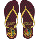 HARRY POTTER GIRLS 'FLATS HP 52 51 181