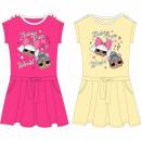 LOL SURPRISE GIRL'S DRESS LOL 52 23 168