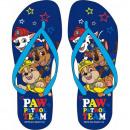 PSI PATROL ( Paw Patrol BOYS 'SLIPPERS PAW 52