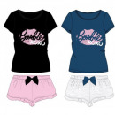 Barbie GIRL'S PIZAMA BAR 52 04 225