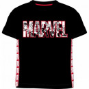 AvengersT-Shirt BOYS MC 52 02 326