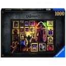 Puzzle 1000 pieces Villainous, Jafar