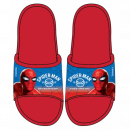 Spiderman CHLOPIECE SLIPPERS SP S 52 51 1284