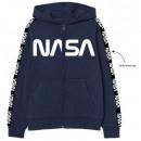 Großhandel Fashion & Accessoires: SWEATSHIRT DES NASA-JUNGEN NASA 52 18 107