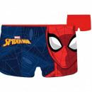 mayorista Artículos con licencia: Spiderman BÓXER DE NATACIÓN SP S 52 44