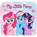 mayorista Artículos con licencia: My Little Pony CHIMENEA PONY PARA NIÑA 52 41713 EL