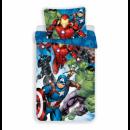 Avengers Vengadores Marcas 02