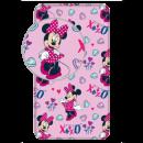 Minnie Minnie XOXO sheet
