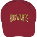 HARRY POTTER GIRL'S BASEBALL CAP HP 52 39