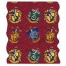 HARRY POTTER CHIMNEY BOILER HP 52 41 038