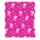 PEPPA PIG ( Peppa Pig ) GIRL CHIMNEY PP 52 41