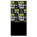 Star Wars KOMIN CHLOPIECY SW 52 41 9082