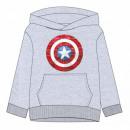 wholesale Fashion & Apparel: Avengers BOY'S SWEATSHIRT MC 52 18 388