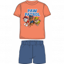 groothandel Licentie artikelen: PSI-PATROL ( Paw Patrol ) POOT KINDER POOT 52 04