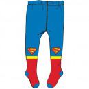Superman BABY SUP TIGHTS 51 36 235