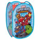 groothandel Licentie artikelen: Avengers MAND VOOR SPEELGOED Avengers SUPER HELD