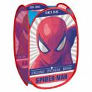 groothandel Licentie artikelen: Spiderman MAND VOOR SPEELGOED Spiderman