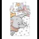 Dumbo Dumbo Dots baby