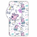 Peppa Pig Peppa Pig PEP002 sheet