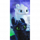 How to Train Your Dragon How to Train Your Dragon