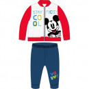 Mickey MOUSE & FRIENDS BABY DRESS DIS BMB 51