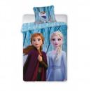 Sheets frozen 024 140/200 + 70/90