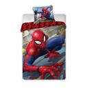 Sheets Spiderman 039 140/200 + 70/90