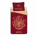 HARRY POTTER Harry Potter 004 micro