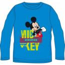 Mickey MAUS & FREUNDE T-Shirt JUNGEN DIS MFB 5