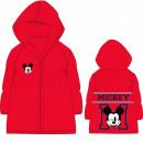 Mickey MOUSE & FRIENDS RAIN COAT CH