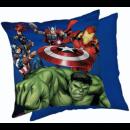 Avengers Avengers 03 Pillow