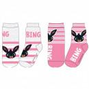 BING GIRLS 'SOCKS BING 52 34 088