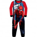 Spiderman OVERALL CHLOPIECY SP S 52 04 1329 POL