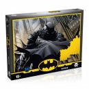 Puzzle Batman Puzzle 1000 pieces Batman