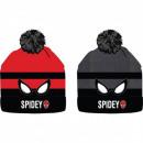 Spiderman BOY'S CAP S 52 39 1213