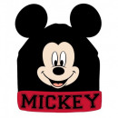 Mickey MOUSE & FRIENDS BOY'S HAT DIS MFB 5