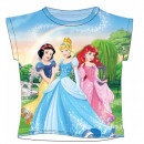 Princess T-Shirt Girly DIS 2921 P 52 02 POLY