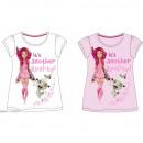 Mia and Me T-Shirt lányos MIA 52 02 055 APL
