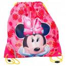 Disney Minnie bag School DMS-712
