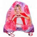 Disney Violetta bag School DVJ-712