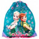 Disney frozen bolsa de la escuela DFT-712