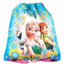 Disney frozen bag school DFX-712