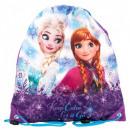 Disney frozen bolsa de la escuela DFY-712