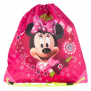 Disney Minnie Worek iskola Disney Minnie DMH-712