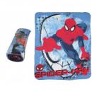 Spiderman manta SP S 52 48 596