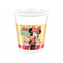 Tasses d'anniversaire Myszka Minnie Cafe Kawia