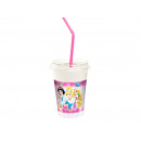 Großhandel Haushaltswaren: Tassen für Milchshake Princess - Princess