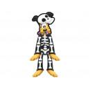 Large Halloween hanging decoration Mickey Mickey -
