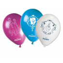 wholesale Licensed Products: Balloons birthday  frozen - Frozen - 28 cm - 8